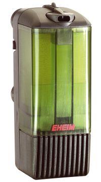 Nytt Pumper - Akvariebutik   Akvarie Neonfisken ZV-44